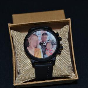 reloj deportivo personalizado