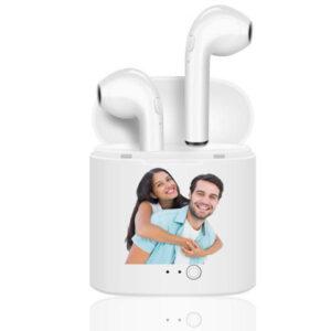 auricular inalambrico